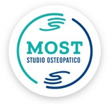 MOST - studio osteopatico
