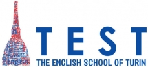 T.E.S.T.  The English School of Turin