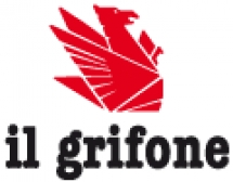 Il Grifone Outlet Torino