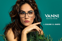 showroom-vanni