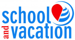 School and Vacation - Formazione linguistica all'estero